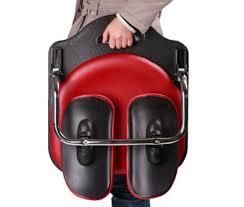 floor chair japanese legless style tatami cushion kursi ergonomic