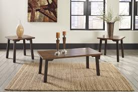ashley furniture kitchen sets ashley furniture coffee table with stools tags amazing ashley