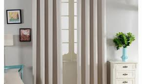 Heavy Insulated Curtains Curtains Thermal Window Curtains Elegant Thermal Blackout