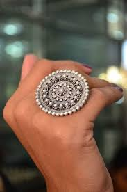 big rings design images 155 best stylish rings images rings diamond jpg