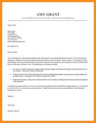 winning cover letters examples letter example executive assistant
