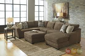 u shaped sofa picturesque sofa design ideas leather couches u shaped sectional