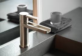 Luxury Bathroom Faucets Design Ideas Luxury Bathroom Faucets Home Improvement Ideas