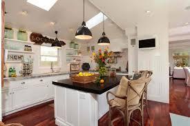 vintage kitchens designs 15 wonderfully made vintage kitchen designs home design lover