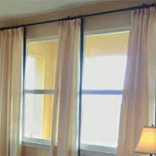 240 Inch Curtain Rod Astounding Ideas Long Curtain Rods Extra Long Curtain Rods Target
