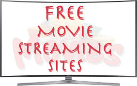 34 best free movie streaming sites 2017 updated list