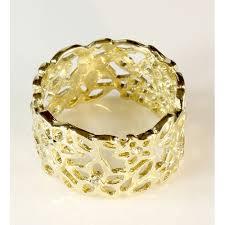 apart pierscionki jubiler romavi sklep jubilerski biżuteria obrączki skup złota łódź