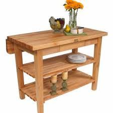 kitchen islands with drop leaf kitchen kitchen island table with drop leaf kitchen tables design