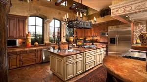 wooden kitchen furniture youtube