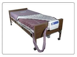 Air Fluidized Bed Clinitron Bed Attached Images Bed Product Training Modules Hill