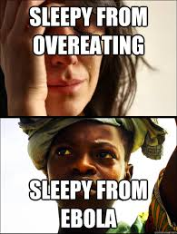 Overeating Meme - first vs third world problems memes quickmeme