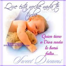 imagenes tiernas buenas noches amor 12 imágenes etiquetadas con buenas noches tiernas imágenes cool