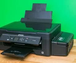 epson printer reviews cnet
