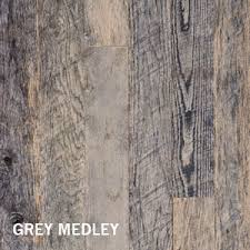 wood board wall reclaimed wood wall cladding paneling anthology woods