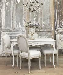 french dining room furniture dining tables french country table and rooms lots things changed