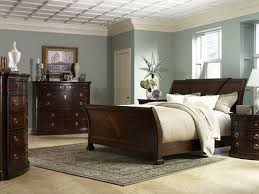 Dillards Bedroom Furniture Offered At Dillards