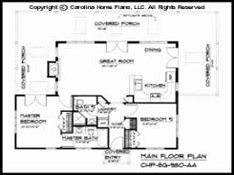small modern house plans 1000 sq ft modern house small for 33 small modern house plans 1000 sq ft house inovations