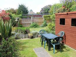 e448 seaside self catering holiday accomodation in 8026457