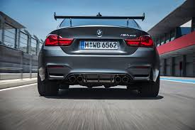 nissan altima coupe rear diffuser 2016 bmw m4 gts first drive review motor trend