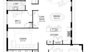 free floor plan design free floor plan maker home decor interior 3d floor plan visuals