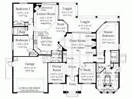 E Home Plans   e plan house plans ideas best ideas exterior oneconf us