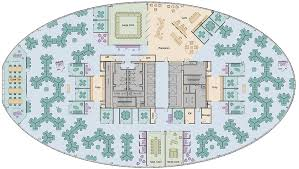 open office floor plan floor plans 121 seaport