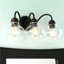 diy bathroom vanity light cover bathroom vanity light covers creative vanity light shades marvelous