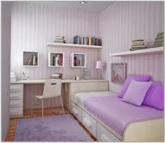 Couples Bedroom Ideas by Bedroom Bookshelf Ideas For Bedroom Romantic Bedroom Ideas For