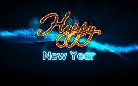 www new free new years wallpaper
