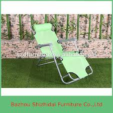 Reclining Folding Chair With Footrest Folding Chair With Footrest Folding Chair With Footrest Suppliers