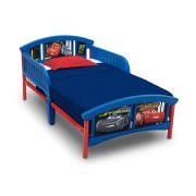 kids u0027 car beds
