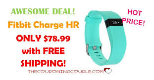 black friday fitbit charge fitbit charge hr at black friday prices fitbit charge hr