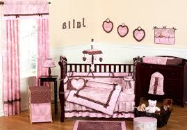 Light Pink Rugs For Nursery Bedroom Personable Ideas For Baby Nursery Pink And Brown