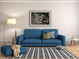 Blue Sofa Set Living Room Which Couch Best Suits Your Personality