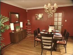dining room buffet decorating ideas home design ideas