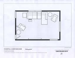 Media Room Plans - inspired designs by furnitureland south part 43