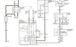 terrific 95 ford ranger wiring diagram ideas wiring schematic