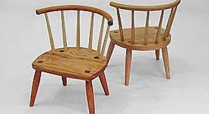 Wooden Sofa Furniture Chairs Designs Modern Classic Chairs Sofa Chair Furniture