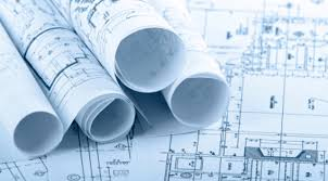 what is an architectural feasibility study for a residential