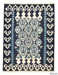 Turkish Kilim Rugs For Sale K0005795 New Turkish Kilim Rug Kilim Rugs Overdyed Vintage Rugs