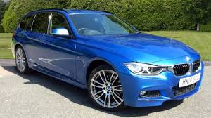 bmw 320d sport estate bmw 3 series m sport estate touring used cars buy and sell in