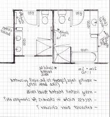 Small Bathroom Layout Ideas Bathroom Layout Designs Cool Ada Bathroom Layout Bathroom Designs