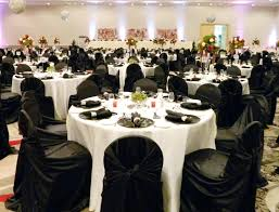 silver chair covers silver chair covers cheap delrosario