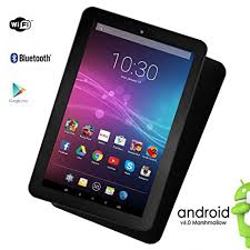 fastest android tablet 9 0in fastest dual android 4 2 tablet pc