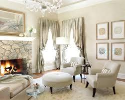 house bedroom pink rugs for bedroom mediterranean home plans