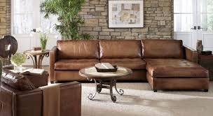 Leather Trend Sofa Allergy Proof Your Home The Leather Furniture At