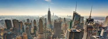 undergraduate admissions u2013 the city university of new york
