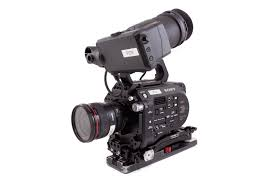 Second Hand Camera Stores Los Angeles Alan Gordon Enterprises Your Hollywood Home For Motion Picture