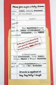 boy ideas birthday invitation cards online modern designing