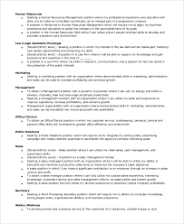 intitle resume james geoffrey stevenson cardiology cheap admission